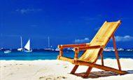 Bir Yöreyi Turistik Açıdan Önemli Kılan Özellikler Nelerdir?