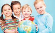 Çocukların Korunma Hakkı Nedir Kısaca