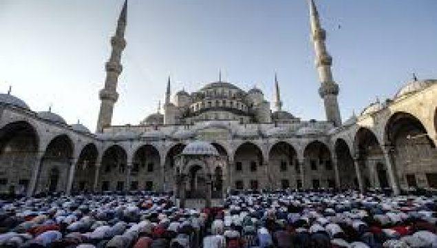 İslam'ın Farklı Coğrafyalarda Bıraktığı İzler Nelerdir?