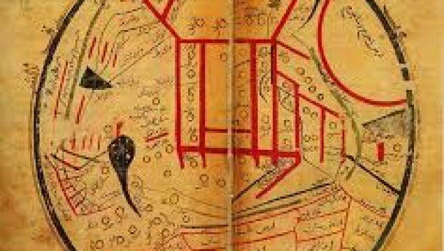 Dîvânu Lugâti't-Türk'ü Diğer Geçiş Dönemi Eserlerinden Ayıran Özellikler Sizce Nelerdir?