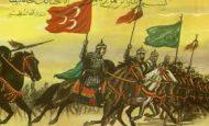 Eski Türklerdeki Toplumsal ve Kültürel Değerlerle İçinde Yaşadığımız Toplumun Toplumsal ve Kültürel Değerleri Benzerlik Gösteriyor mu?