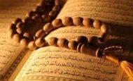 İslamiyet Etkisindeki Türk Edebiyatının İlk Eserlerinde İnsanlara Genellikle Güzel Ahlakın ve Dinî Düşüncelerin Öğretilmeye Çalışılmasının Temel Nedenleri Neler Olabilir?