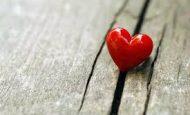 Aşk, Yaşamın Her Safhasında İnsana Eşlik Edip Yoldaş Olur mu? İnsan Fani Aşkla Yaratıcısına Yakınlaşabilir mi?