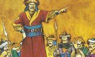 Türküler, Mitolojik Dönemden Günümüze Uzanan Uzun İnce Bir Çizgide Türklerin Sosyal, Siyasal, Dinî ve Kültürel Hayatının Her Safhasında Yer Almıştır. Bunun Nedeni Sizce Ne Olabilir?